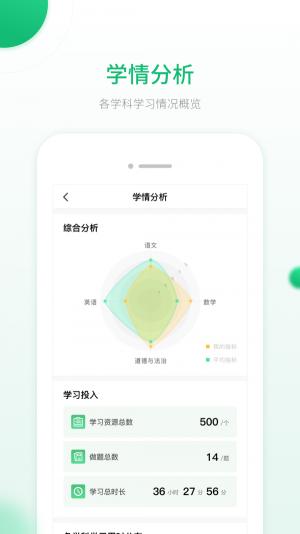 人教智能教辅App图3