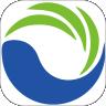 晶源优选APP手机最新版 v2.0.33