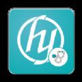 好医在线APP官方版 v1.0.1
