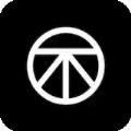 Theragun APP官网下载 v3.0.1
