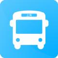 优车查地铁APP安卓版 v1.0.0