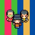 狗血剧公司游戏中文汉化版 v1.0.6