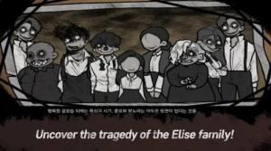 艾丽斯的噩梦游戏中文汉化版图片2