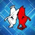 抖音测试天使还是恶魔小游戏官方版 v1.0