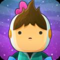 踏遍宇宙寻回你游戏官方安卓版 v1.1.0
