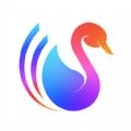 鹅鹅语音APP官方版 v1.0.0