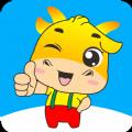 牧民游戏平台APP官方版 v1.6
