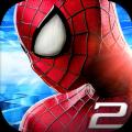 蜘蛛人惊奇再起2游戏免谷歌破解版九游 v1.2.3e