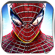 超凡蜘蛛侠1.2.3e官方版