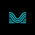 Moises.ai APP官方版 v1.1