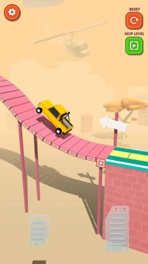 超神司机游戏安卓版图片2