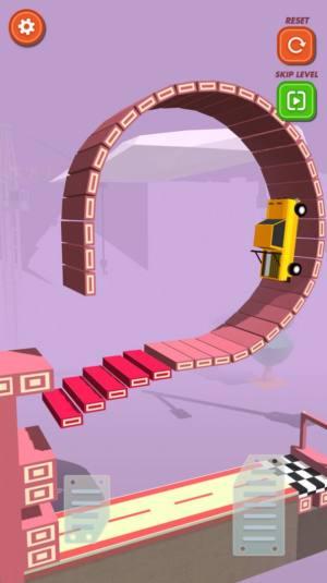 超神司机游戏图1