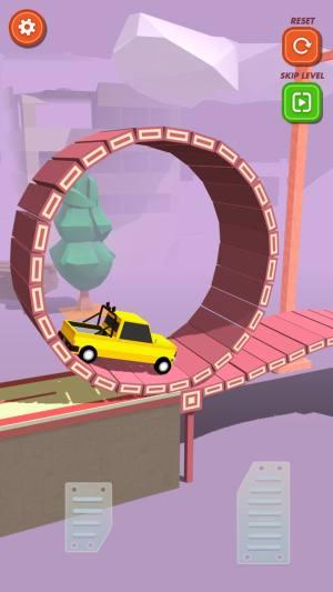 超神司机游戏安卓版图片1
