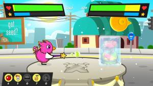 鸭生冒险游戏中文安卓版图片2
