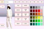 櫻花校園模擬器12月3日更新了什么?12月3日更新公告[多圖]