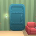 逃离房间3D