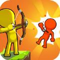 荒野弓箭手游戏