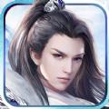 侠侣天下之神域手游官网安卓版 v2.2.4