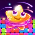 星星去哪儿2游戏官方安卓版 v1.0