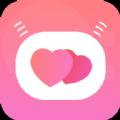 恋爱聊天情话室App