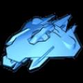 星球战斗模拟器游戏无限金币破解版 v1.0.0