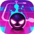 炫动球球2抖音下载游戏官方版 v1.0