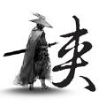 江湖大侠模拟器游戏