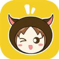 147漫画软件App官方版 v1.0