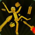 人类沙盒模拟器游戏官方安卓版 v0.3