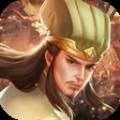 卧龙吟之铜雀台手游官网最新版 v2.1.8.1