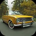 俄罗斯飙车模拟器3D游戏安卓手机版 v0.2