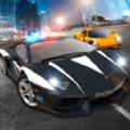 我的驾驶生涯游戏中文最新版 v1.14