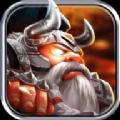 魔兽冲突领主战争手游官方最新版 v4.0.12