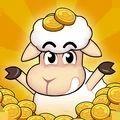 小绵羊农场无限金币无限钻石破解版 v1.0.1