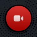蓝光录屏大师APP安卓版 v1.0.0