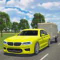 汽车拖车驾驶运输官方版