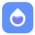 星韵图标包App