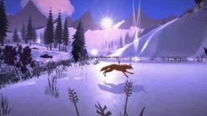 第一棵树官方游戏下载安卓版图片1