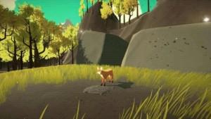 第一棵树官方游戏下载安卓版图片2