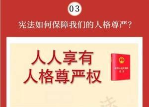 2020四川省宪法宣传周法律知识竞赛答案图1