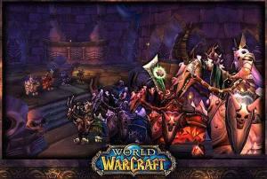 魔兽世界怀旧服NAXX玩法攻略:纳克萨玛斯之影更新内容介绍图片2