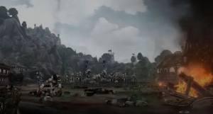 魔兽世界怀旧服末日之影任务怎么完成?WOW末日之影任务攻略图片2