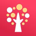 爱豆森林App