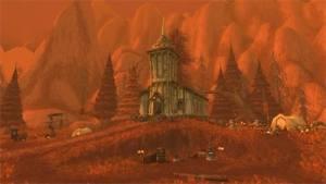 魔兽世界怀旧服纳克萨玛斯NAXX活动奖励一览:WOW怀旧服天灾入侵奖励介绍图片1