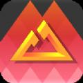 火山赛事APP