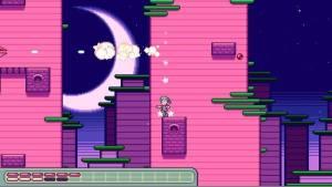 丽莎公主游记游戏安卓版图片1
