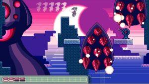丽莎公主游记游戏图3