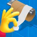 厕所冲洗大挑战游戏