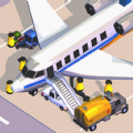 航空公司闲置机场大亨中文版