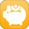 微口袋APP开店软件官方版 v1.0